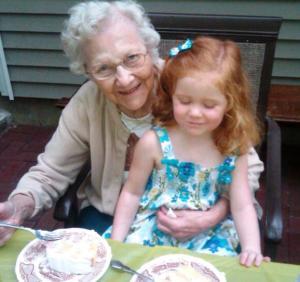 1 grandma for blog2
