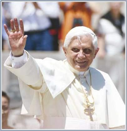 pope-benedict-xvi-