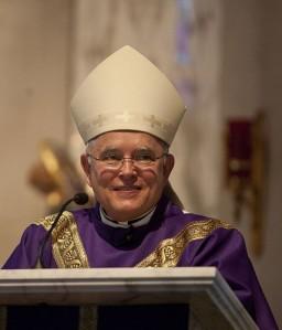 ArchbishopChaputforWeb1-428x500