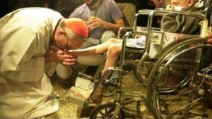 pope francis3